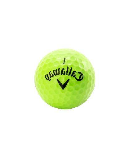 hx practice balls