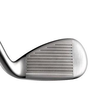 Adams Golf Men's Idea Iron Hand, 3-PW