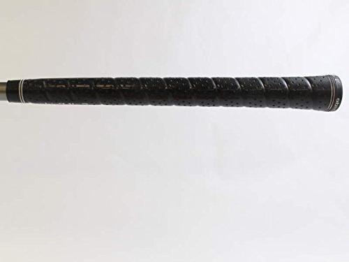Mizuno 850 Iron Iron Fujikura Orochi Graphite Handed