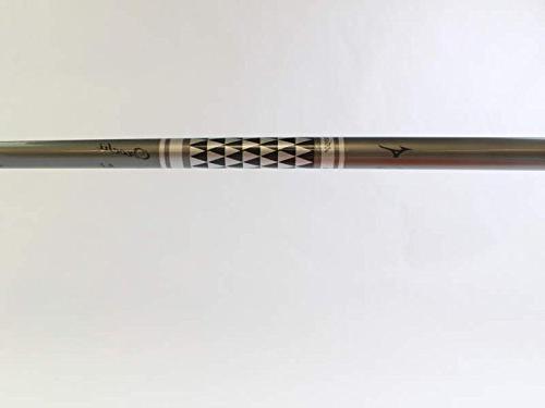 Mizuno Iron 6 Iron Fujikura Orochi Handed 38.5