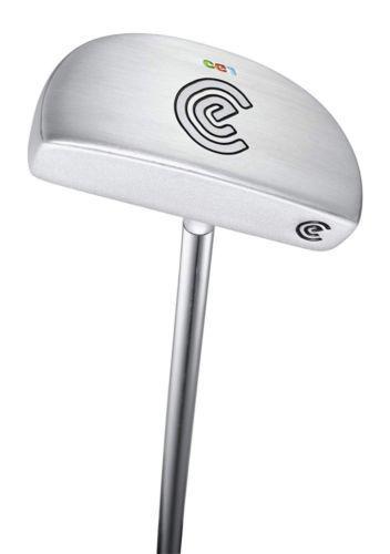 Cleveland Junior Golf Largefrom Japan F/S
