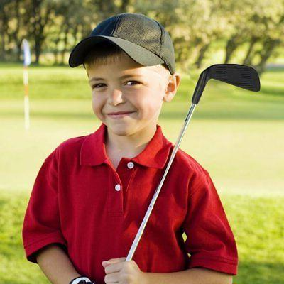 Clubs Golf Set Children