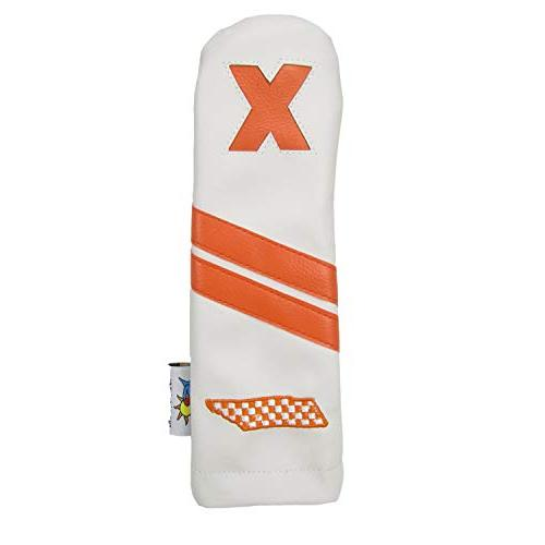 leather hybrid golf headcover tennessee