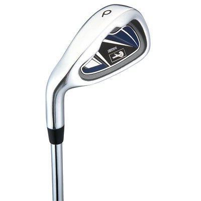 Confidence Golf Hybrid & Stand Bag