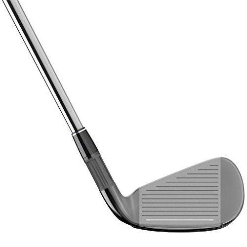 TaylorMade AW 4 M2