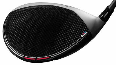TaylorMade Right New Choose