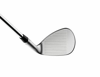 CALLAWAY MACK DADDY WEDGE MD3 - NEW PICK LOFT DEXTERITY