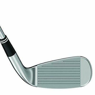 Cleveland Sole Wedge, Hand,