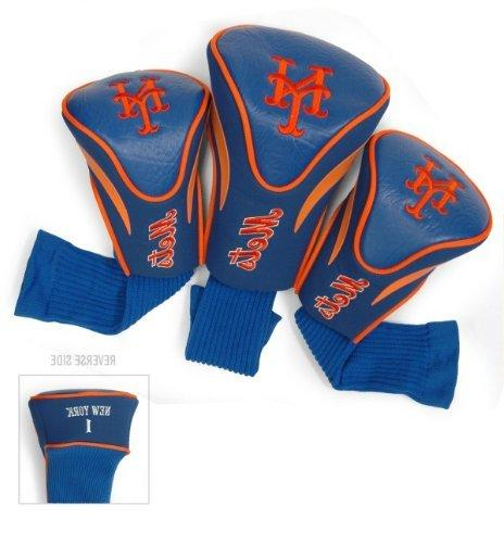 mlb new york mets contour