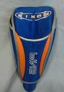 Ping Moxie Junior Driver Headcover  JR Golf Cover
