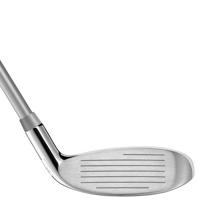 New 2019 Taylormade Women's Complete Package
