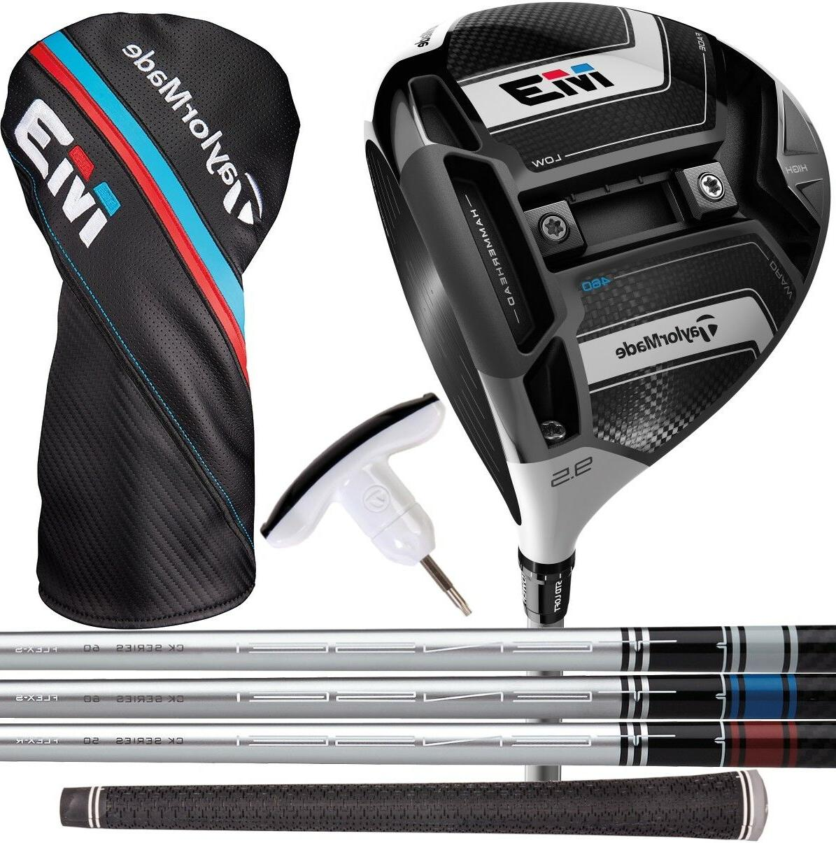 new 2018 m3 driver right hand pick