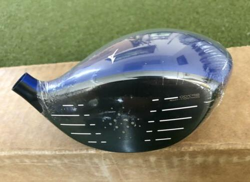 NEW ST 180 Driver Launch Head Only