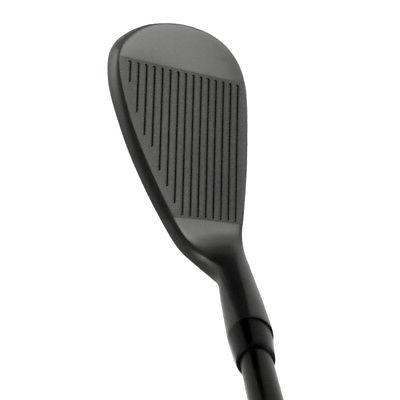 New DTG SPIN Felon Rip Groove Wedge Pick Golf