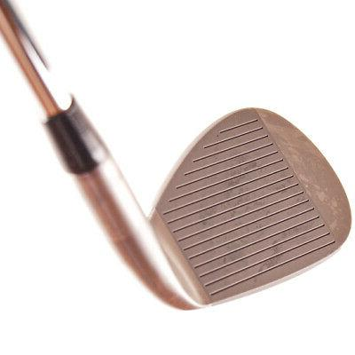 New Nike Wedge S300 Flex RH