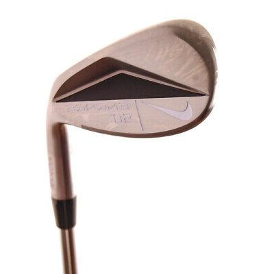new engage square wedge 50 dg pro