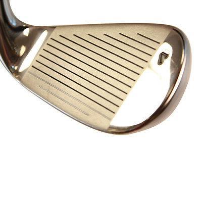 NEW CUSTOM REGULAR flex Golf Clubs GRAPHITE IRON