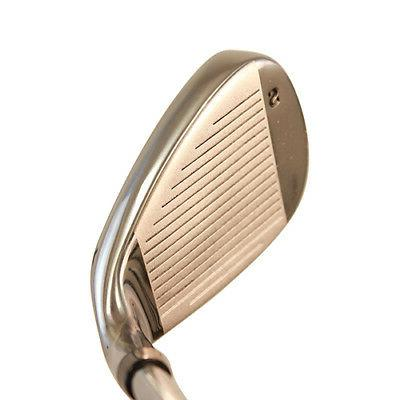New Made Clubs GRAPHITE Taylor Fit Jumbo