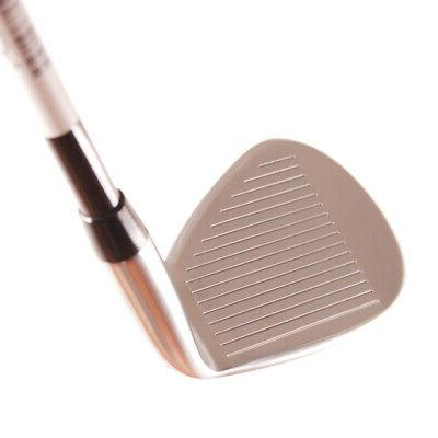 New Cobra F-Max Length Sand Wedge RIGHT