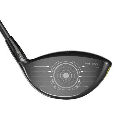 New Golf Epic FASTER SPEED - Pick