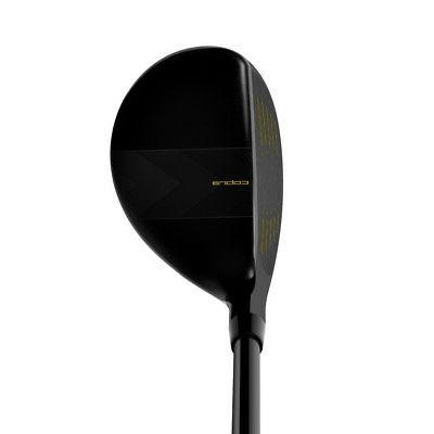 New Cobra F-Max Hybrid SuperLite Graphite - Pick Club
