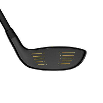 New Golf Hybrid SuperLite Graphite - Pick Club