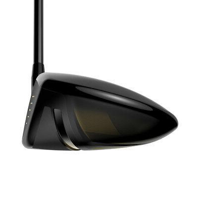 New Cobra Golf Offset Driver Midsize Club