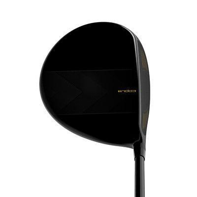 New Golf Midsize - Club