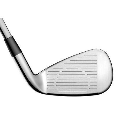 NEW Cobra Golf Oversize Irons Graphite