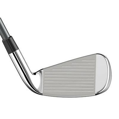 NEW Cleveland HB Iron Wedge & Dexterity