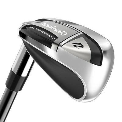 new golf launcher hb iron wedge 2018
