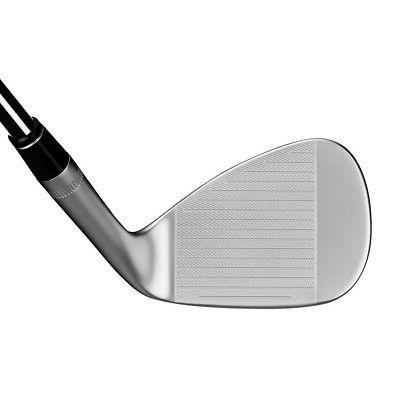 New Golf Daddy Forged Wedge MORE Pick Club