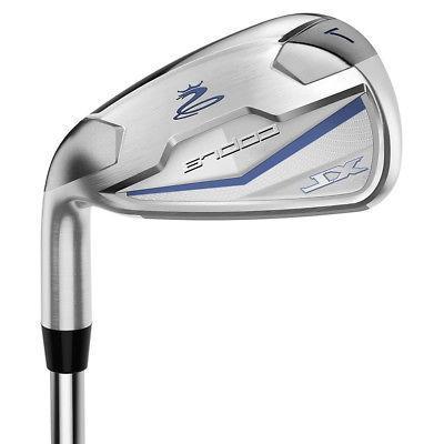 new lady golf xl 6 pw sw