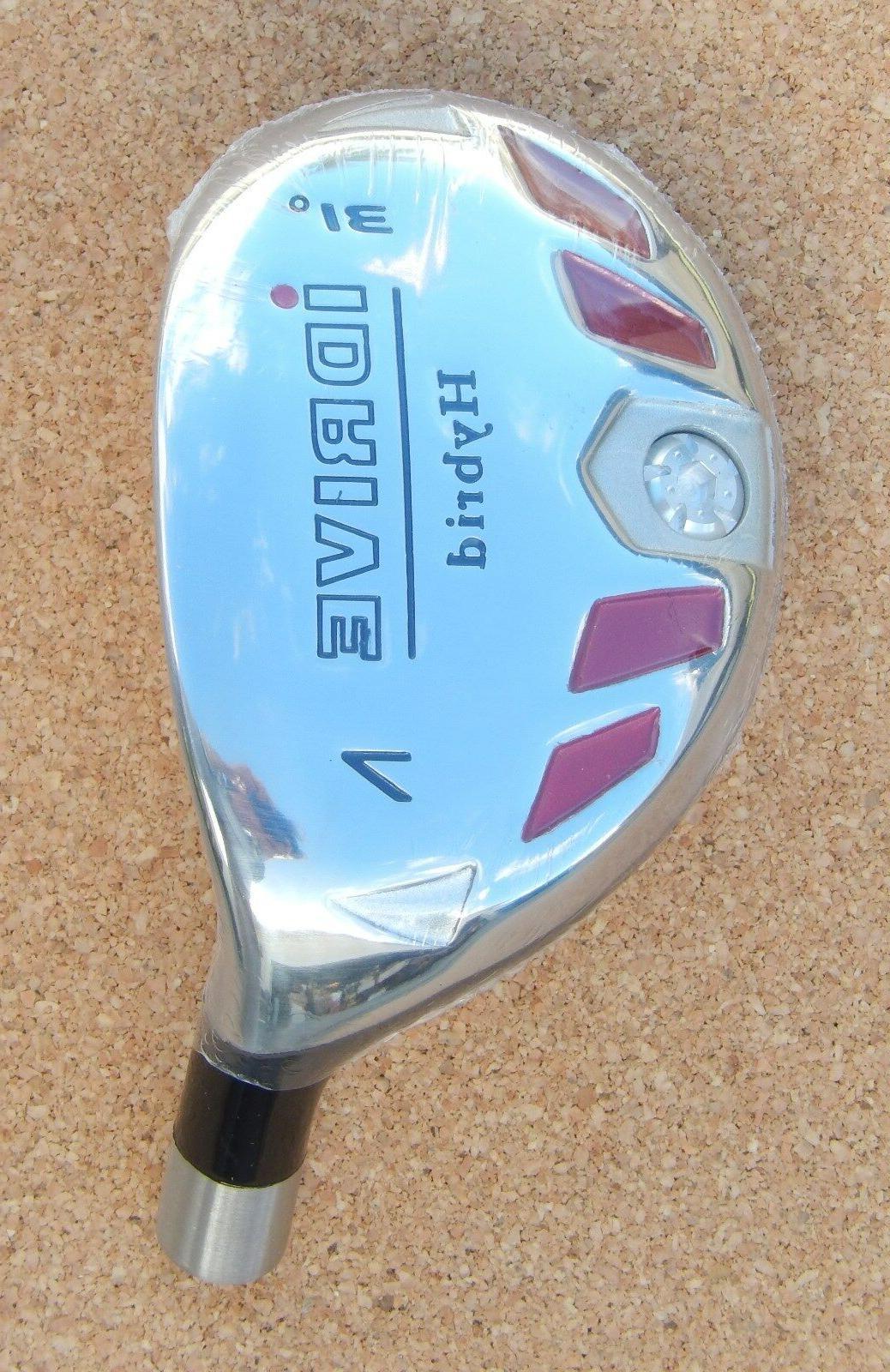 new men s i drive hybrid golf