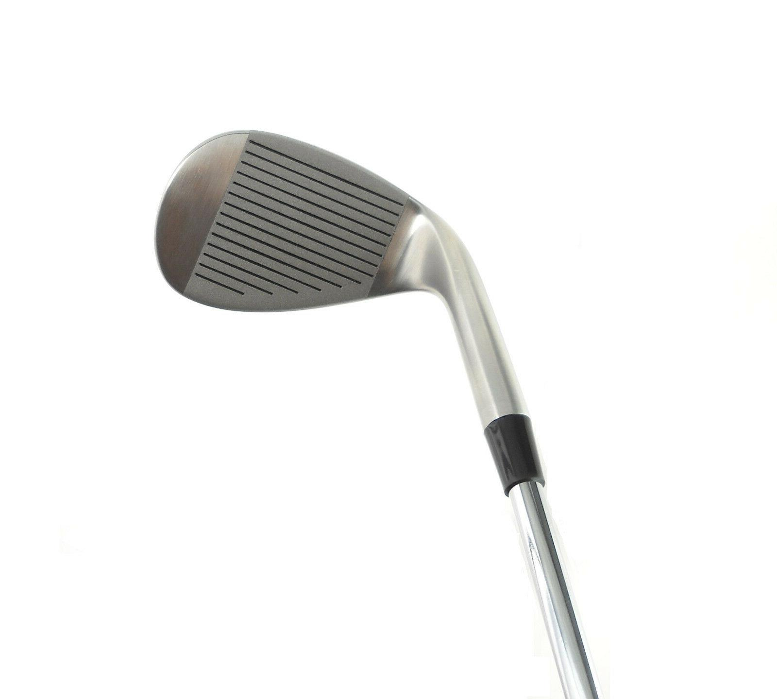 NEW! RIGHT HAND SOFT SAND WEDGE LOB WEDGE