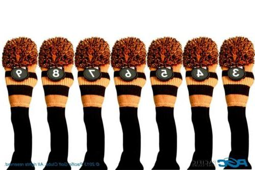 new orange black 3 4 5 6