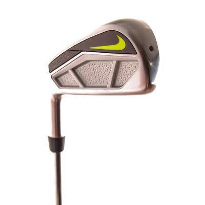 New Nike Vapor 3-Iron FST R-Flex RH