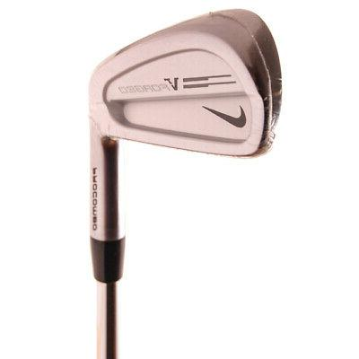 new vr forged pro combo 3 iron
