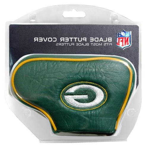 nfl green bay packers blade