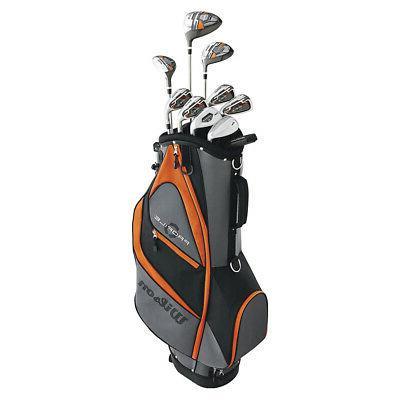 Golf Set Teen