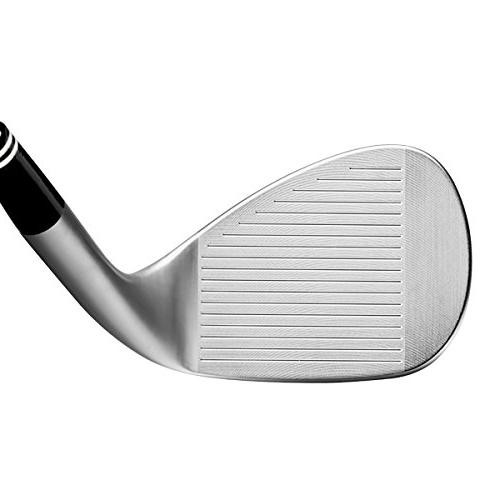 Cleveland Golf Cavity Back Wedge, Hand, Graphite, Tour