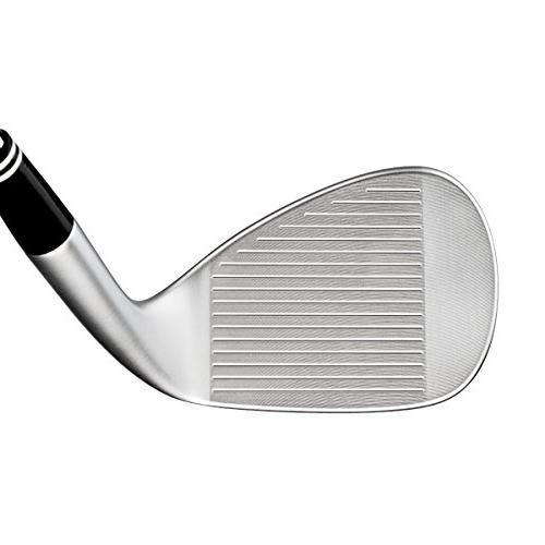 Cleveland Men's Wedge, 64