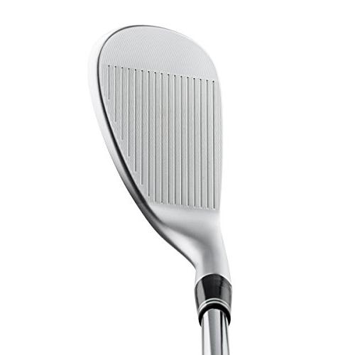 Cleveland Golf RTX-3 Wedge, Right Steel, 64 Tour
