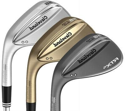 rtx 4 wedges new choose specs