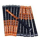 13 Piece Set - Golf Pride - New Decade Multi-Compound Grips