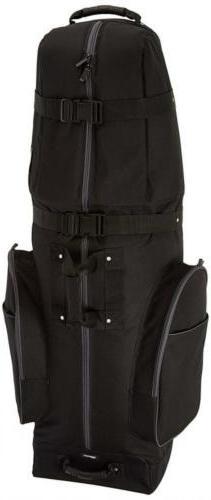 AmazonBasics Soft-Sided Golf Travel Bag