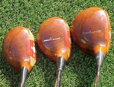 Solid RH 4 Golf Pride Grips