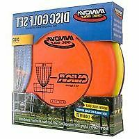 Sporting Goods Camping Accessories Outdoor Sports Disc Golf
