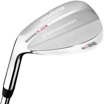 sporting goods hope harmonized golf