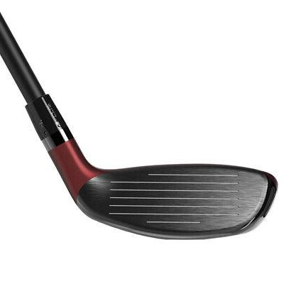 Wilson Golf Men's Club